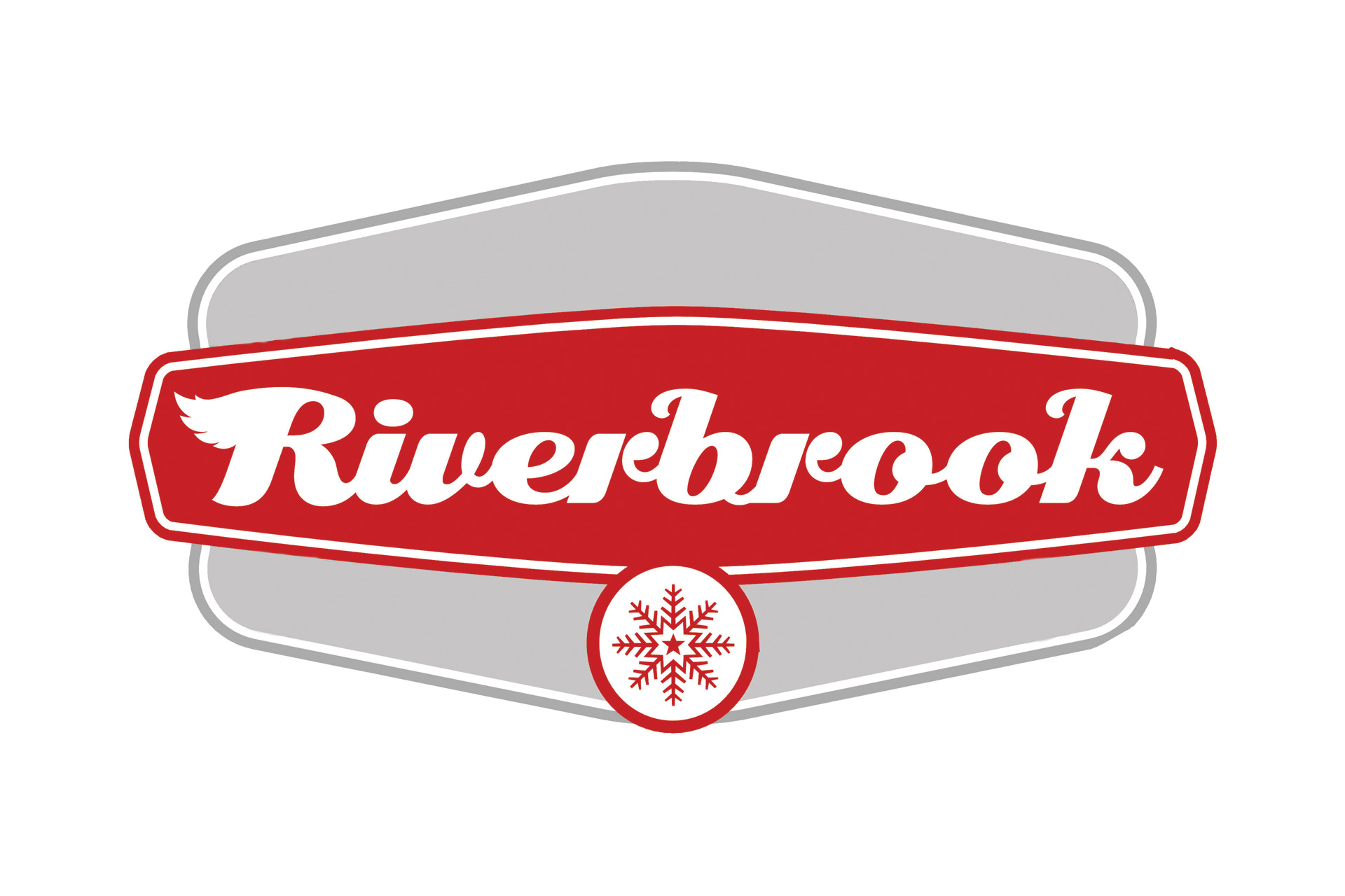 Riverbrook Bike & Ski